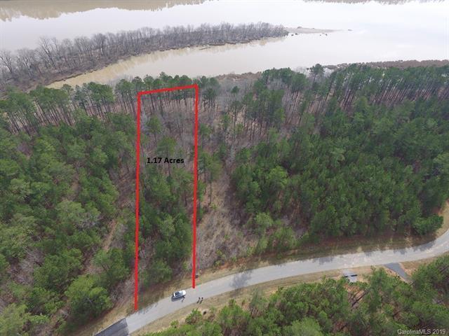 TBD Lakeside Trail #50, Lilesville, NC 28091 (#3479342) :: Cloninger Properties