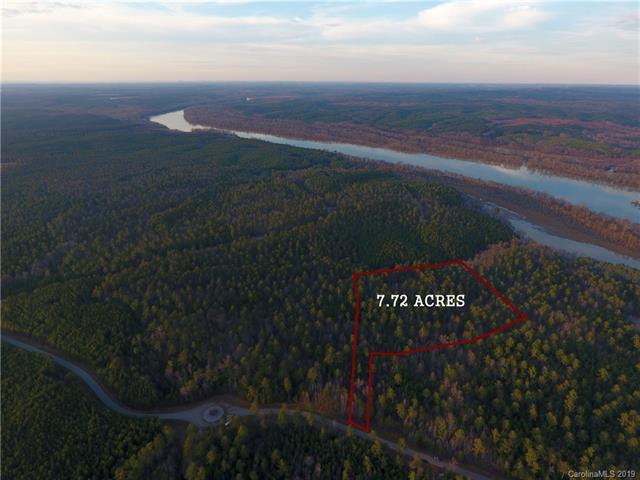 Lot 84 Crossings Court, Lilesville, NC 28091 (#3479400) :: Cloninger Properties