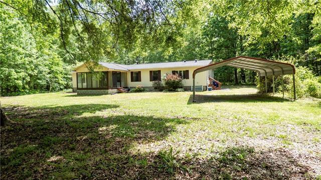 2700 Cimarron Circle, Midland, NC 28107 (#3479407) :: MECA Realty, LLC