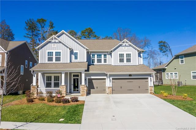 11330 Fullerton Place Drive NW, Huntersville, NC 28078 (#3479489) :: Rinehart Realty