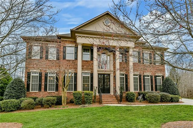2648 Cardinal Place, Fort Mill, SC 29707 (#3479580) :: RE/MAX RESULTS