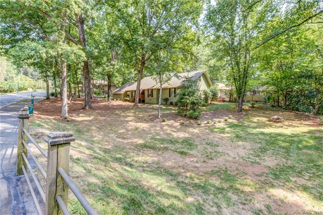 6 Hamiltons Ferry Road, Clover, SC 29710 (#3479588) :: Stephen Cooley Real Estate Group
