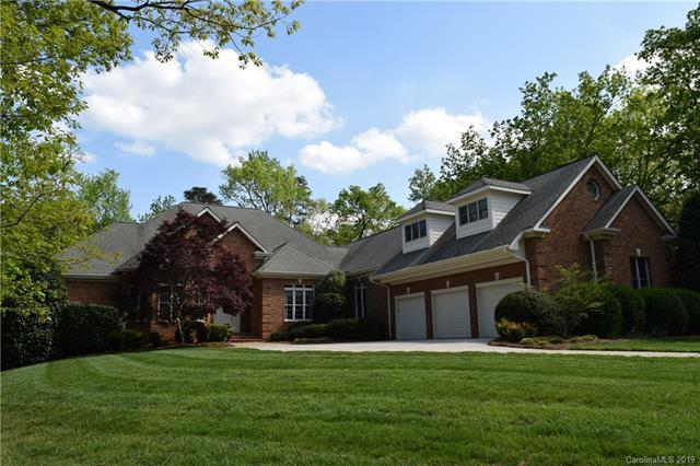 2123 Southpoint Lane, New London, NC 28127 (#3479596) :: SearchCharlotte.com
