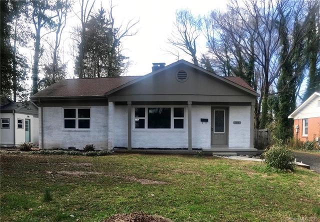 2218 Markham Court, Charlotte, NC 28205 (#3479613) :: LePage Johnson Realty Group, LLC