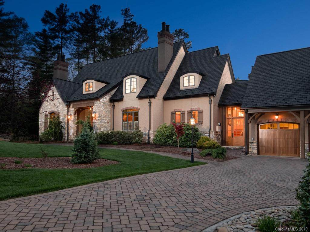 62 Beadle Lane, Asheville, NC 28803 (#3479617) :: LePage Johnson Realty Group, LLC