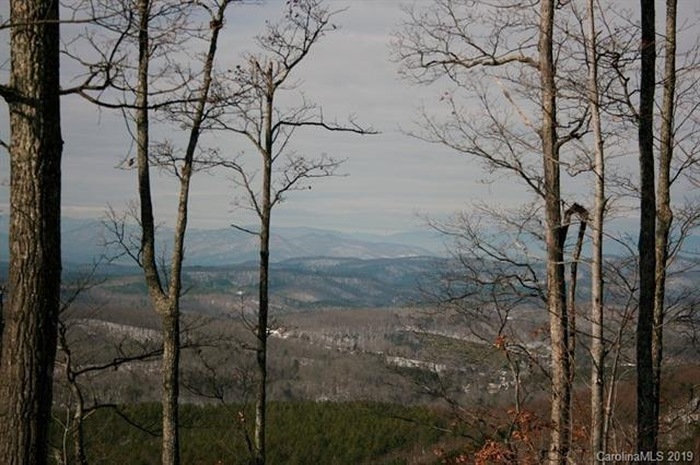 Lot 102 Arbra Mountain Way #102, Bostic, NC 28018 (#3479735) :: LePage Johnson Realty Group, LLC