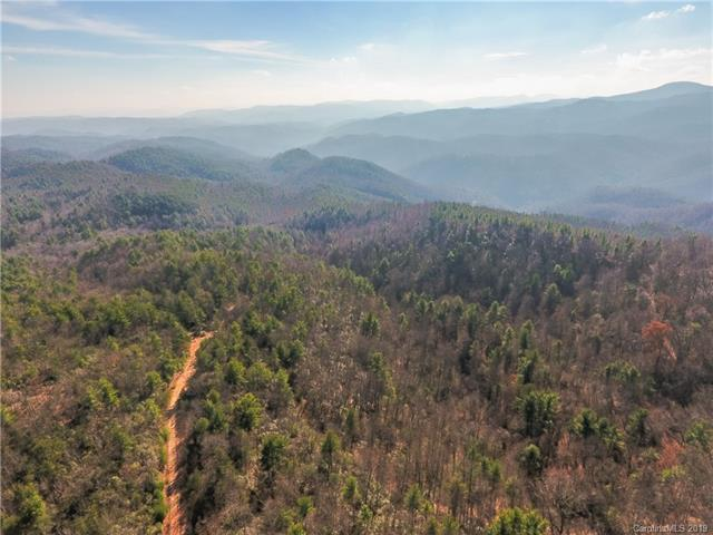 TBD Wildcat Road, Deep Gap, NC 28618 (#3479805) :: Stephen Cooley Real Estate Group