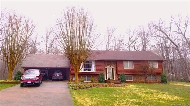 1776 Laurel Hill Drive 4 & 5C, Lincolnton, NC 28092 (#3479811) :: Homes Charlotte