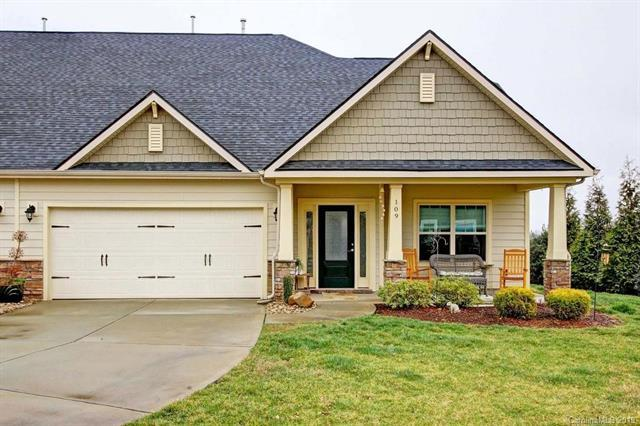 109 Damsire Court, Mooresville, NC 28115 (#3479904) :: The Ramsey Group