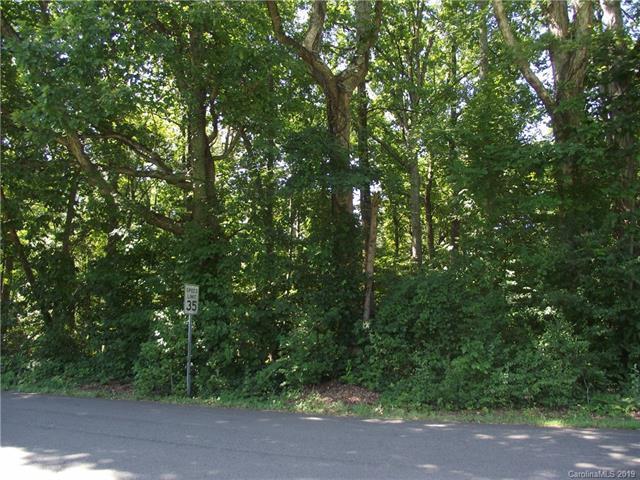 6512 Cashion Road, Huntersville, NC 28078 (#3479937) :: Keller Williams South Park