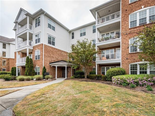 14955 Santa Lucia Drive, Charlotte, NC 28277 (#3480033) :: High Performance Real Estate Advisors