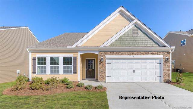 106 Southhampton Street #148, Mooresville, NC 28115 (#3480042) :: Miller Realty Group