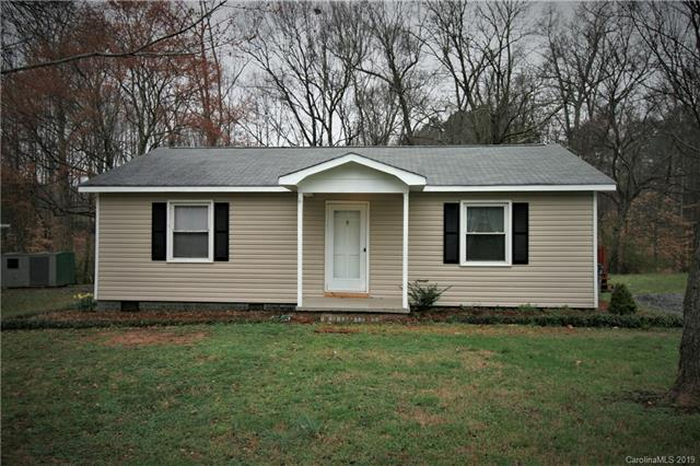 506 Short Street, Stanley, NC 28164 (#3480123) :: The Premier Team at RE/MAX Executive Realty