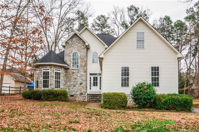 349 Stutts Road, Mooresville, NC 28117 (#3480135) :: Homes Charlotte
