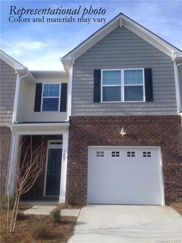 511 Common Raven Court #961, Fort Mill, SC 29715 (#3480334) :: RE/MAX RESULTS
