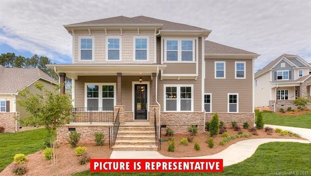200 N Centurion Lane #604, Mount Holly, NC 28120 (#3480433) :: LePage Johnson Realty Group, LLC