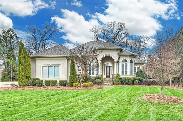 106 Lightship Drive, Mooresville, NC 28117 (#3480435) :: LePage Johnson Realty Group, LLC