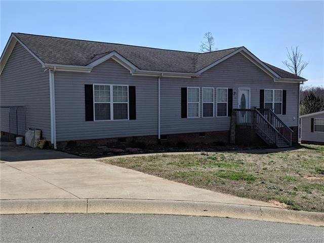 1508 Joy Anne Court, Mount Holly, NC 28120 (#3480524) :: Exit Mountain Realty