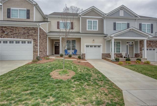 548 Park View Drive, Belmont, NC 28012 (#3480643) :: Scarlett Real Estate