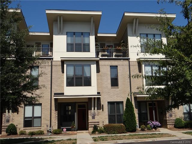 3455 Steel Yard Court, Charlotte, NC 28205 (#3480647) :: MECA Realty, LLC