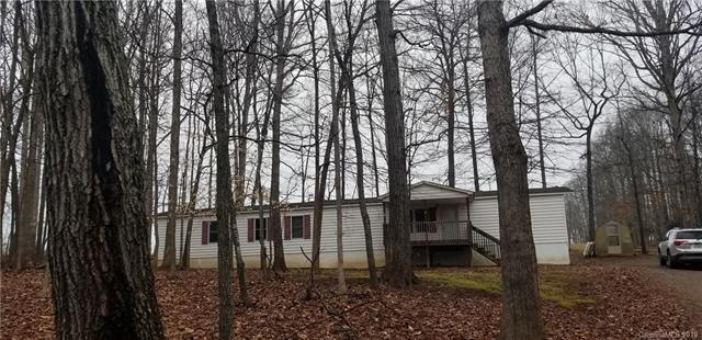 305 Timber Creek Lane, Salisbury, NC 28146 (#3480669) :: LePage Johnson Realty Group, LLC