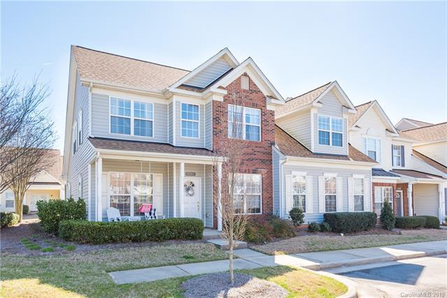 10303 Columbia Crest Court, Charlotte, NC 28270 (#3480697) :: IDEAL Realty