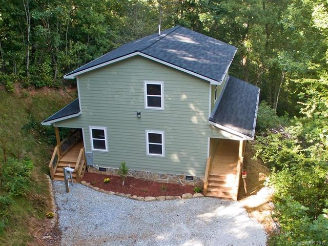 284 Dollar Ridge Road - Photo 1