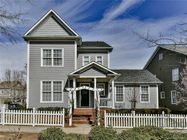 1108 Market Street, Fort Mill, SC 29708 (#3480835) :: RE/MAX RESULTS
