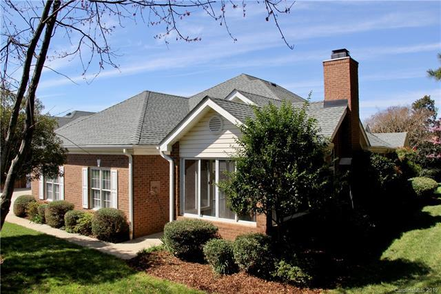 11403 Olde St Andrews Court, Charlotte, NC 28277 (#3480860) :: Charlotte Home Experts