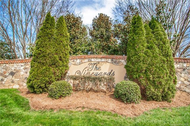 4240 Sigmon Cove Lane, Terrell, NC 28682 (#3480946) :: Carlyle Properties
