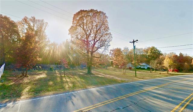 0 Salisbury Avenue - Photo 1