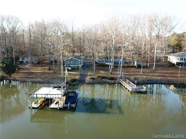 482 Greenbay Road, Mooresville, NC 28117 (#3481023) :: LePage Johnson Realty Group, LLC