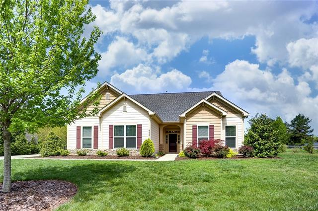 8429 Olde Stonegate Lane, Charlotte, NC 28227 (#3481094) :: Roby Realty