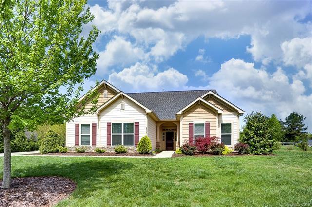 8429 Olde Stonegate Lane, Charlotte, NC 28227 (#3481094) :: High Performance Real Estate Advisors
