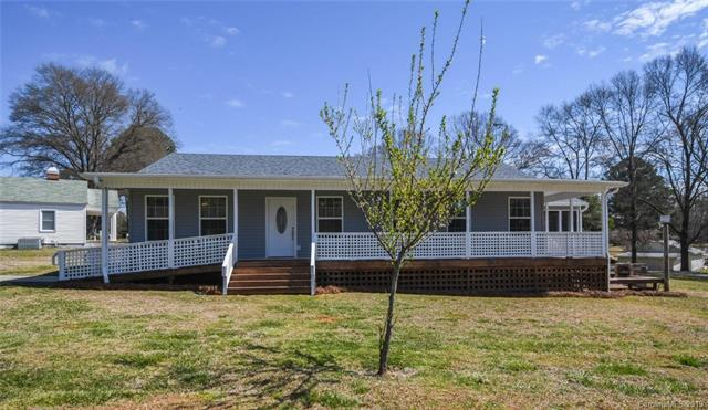 202 Cantrell Avenue, Fort Mill, SC 29715 (#3481170) :: Carolina Real Estate Experts
