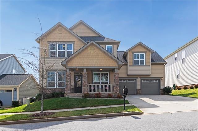 10510 Blackstone Drive, Huntersville, NC 28078 (#3481222) :: Odell Realty