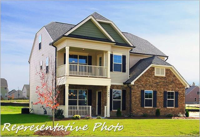 4877 Summerside Drive Lot 261, Clover, SC 29710 (#3481284) :: Stephen Cooley Real Estate Group