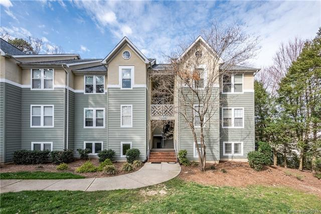 20123 Henderson Road G, Cornelius, NC 28031 (#3481329) :: IDEAL Realty