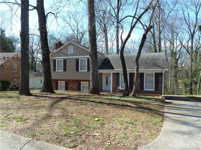 3331 Donovan Place, Charlotte, NC 28215 (#3481428) :: The Ramsey Group