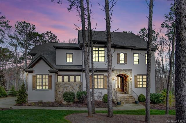 102 W Cold Hollow Farms Drive #483, Mooresville, NC 28117 (#3481485) :: LePage Johnson Realty Group, LLC
