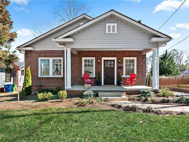 185 Dorchester Avenue, Asheville, NC 28806 (#3481557) :: MECA Realty, LLC