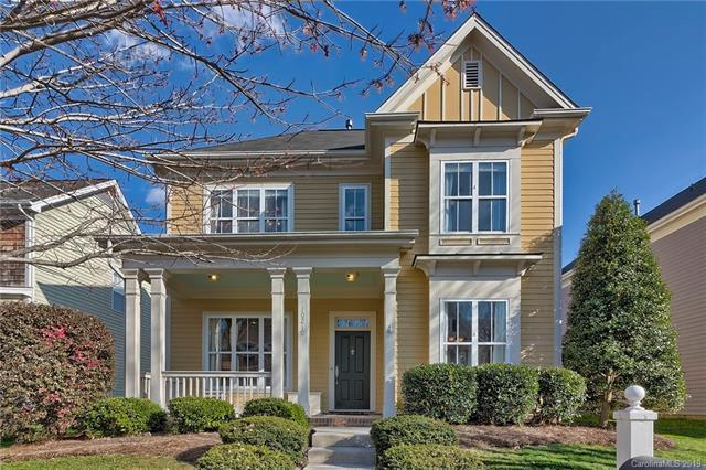 10210 Caldwell Forest Drive, Charlotte, NC 28213 (#3481587) :: RE/MAX RESULTS
