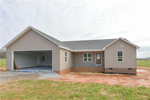 3645 Kimber Lane, Sherrills Ford, NC 28673 (#3481616) :: Exit Mountain Realty