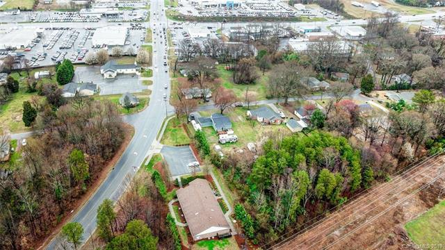 213 Belt Drive, Gastonia, NC 28056 (#3481626) :: Odell Realty