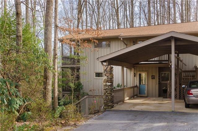 14 Cedarbrook Drive, Laurel Park, NC 28739 (#3481696) :: The Premier Team at RE/MAX Executive Realty