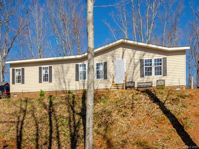 369 Hawk Haven Cove, Waynesville, NC 28786 (#3481704) :: Puffer Properties