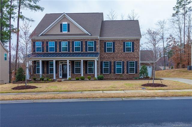 10991 Alabaster Drive #0, Davidson, NC 28036 (#3481705) :: The Premier Team at RE/MAX Executive Realty