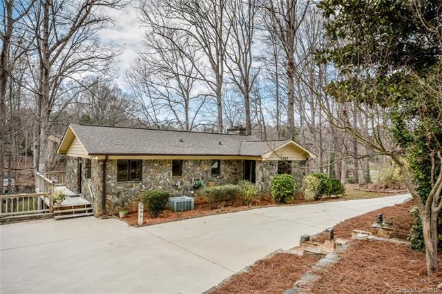 157 Ardmore Place, Mooresville, NC 28117 (#3481731) :: The Premier Team at RE/MAX Executive Realty
