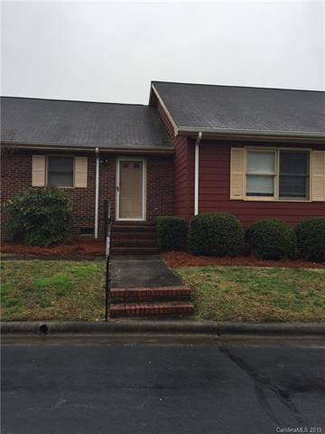 1300 Larchmont Place #503, Salisbury, NC 28144 (#3481741) :: LePage Johnson Realty Group, LLC