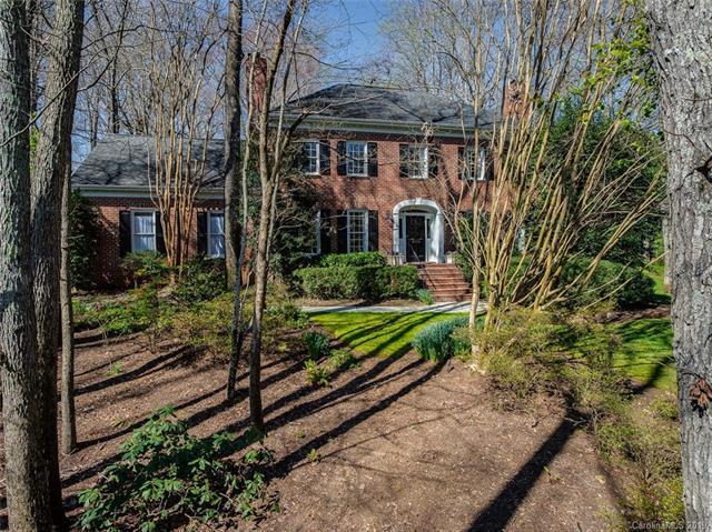 3700 Oldridge Court, Charlotte, NC 28226 (#3481810) :: LePage Johnson Realty Group, LLC